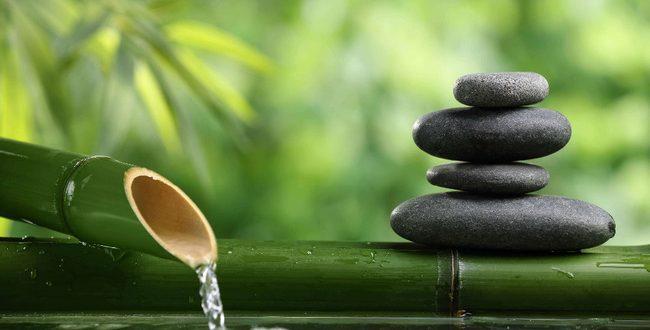 thien dinh nhu the nao 650x330 - Đá Muối Himalaya Và Vai Trò Trong Thiền Yoga
