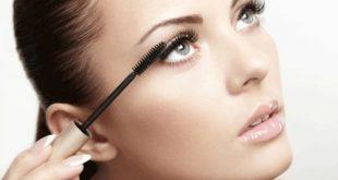 1. Bi quyet dai mi nho mascara 310x165 - Hướng Dẫn Công Thức Làm Mascara Dưỡng Mi