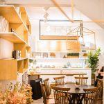 Top 5 Quán Cafe Ở Sài Gòn Cho Giới Trẻ Sống Ảo 9