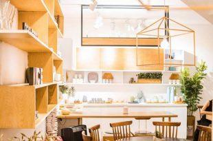 Top 5 Quán Cafe Ở Sài Gòn Cho Giới Trẻ Sống Ảo 12