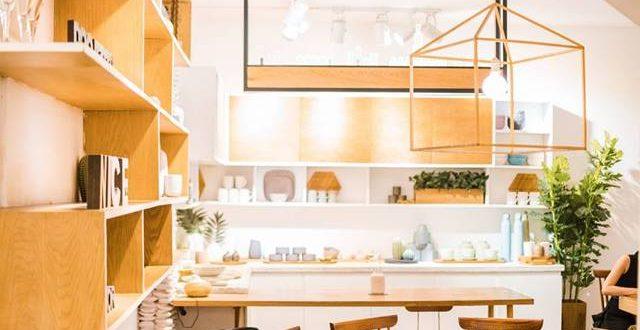 Top 5 Quán Cafe Ở Sài Gòn Cho Giới Trẻ Sống Ảo