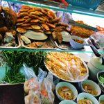 [Góc Review] Hàng Bánh Canh Cua Ngon Nức Tiếng  Khu Chợ Xóm Chiếu - Quận 4 14