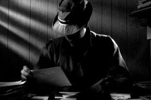 5. Cac vi tham tu tai ba ngoai doi thuc 310x205 - Những Thám Tử Ngoài Đời Thực Tài Ba Hơn Cả Conan Và Sherlock Holmes