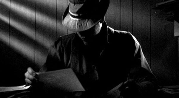 5. Cac vi tham tu tai ba ngoai doi thuc 600x330 - Những Thám Tử Ngoài Đời Thực Tài Ba Hơn Cả Conan Và Sherlock Holmes