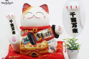 meo than tai vay tay chieu khach gia re tai hcm 310x205 - Review Top Mẫu Mèo Thần Tài Vẫy Tay Hot Nhất