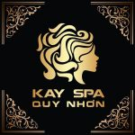 Review Kay Spa Quy Nhơn 9