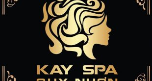 Review Kay Spa Quy Nhơn 3