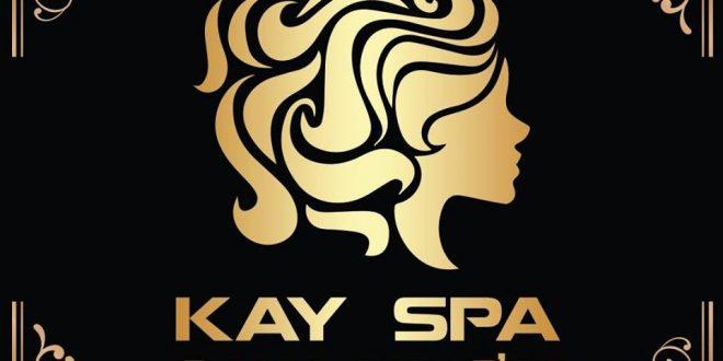 Review Kay Spa Quy Nhơn 16