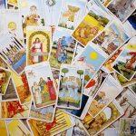 Dạy Học Khóa Tarot Online CHỈNH - CHẤT - CHUẨN 11