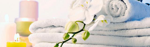 hoc spa o dau va nghe spa cho nao tai ha noi - Toplist Trung Tâm Dạy Nghề Spa Uy Tín Chất Lượng Ở Hà Nội