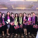 Khóa Đào Tạo Học Nối Mi Uy Tín Chuyên Nghiệp TPHCM 8