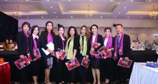 Khóa Đào Tạo Học Nối Mi Uy Tín Chuyên Nghiệp TPHCM 4