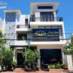 Review Zen Spa Quy Nhơn 10