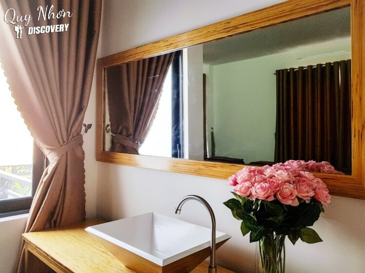 Review Zen Spa Quy Nhơn 6