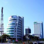 Top 10 Đài truyền hình lớn nhất Việt Nam
