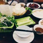 Top 10 Địa điểm ăn ngon giá rẻ, nổi tiếng nhất ở Hà Nội