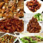 Top 10 Địa chỉ ăn vặt ngày đông nổi tiếng ở Hà Nội