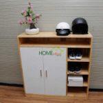 Top 10 Địa chỉ bán tủ giầy thông minh đẹp và chất lượng nhất TP. HCM