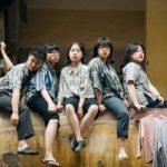 Top 10 Địa chỉ chụp hình kỷ yếu đẹp và chất lượng nhất Hà Nội