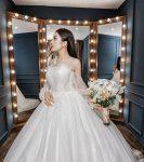 Top 10 Địa chỉ cho thuê váy cưới đẹp nhất TP. Vinh, Nghệ An
