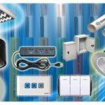 Top 10 Địa chỉ cung cấp thiết bị điện chất lượng, giá rẻ tại TPHCM