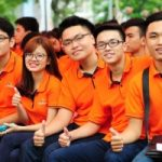 Top 10 Địa chỉ may đồng phục uy tín và chất lượng nhất Hà Nội