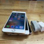 Top 10 Địa chỉ mua iPhone xách tay cũ/mới uy tín nhất Hà Nội