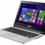 Top 10 Địa chỉ mua laptop xách tay cũ/mới uy tín nhất Hà Nội