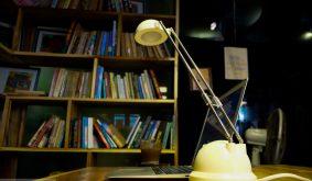 Top 10 đèn bàn học được yêu thích nhất hiện nay