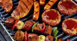 Top 10 địa điểm ăn uống ngon nhất  đường Vạn Kiếp, TP. Hồ Chí Minh