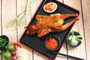 Top 10 địa điểm ăn uống trên đường Sư Vạn Hạnh – Q.10 – TP. Hồ Chí Minh