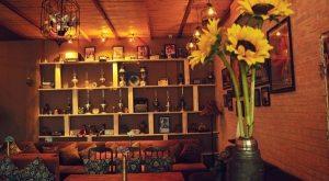 Top 10 địa điểm hẹn hò riêng tư lãng mạn ở Sài Gòn