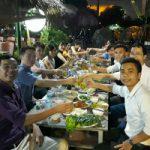 Top 10 địa điểm liên hoan cuối năm hợp lý nhất ở Hà Nội