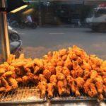 Top 10 địa chỉ ăn gà rán ngon nhất tại Hải Phòng