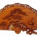 Top 10 địa chỉ bán đồ gỗ nổi tiếng tại Hà Nội