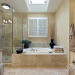Top 10 địa chỉ bán thiết bị nhà tắm uy tín nhất ở Hà Nội