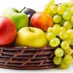 Top 10 địa chỉ bán trái cây nhập khẩu chất lượng tại Hà Nội