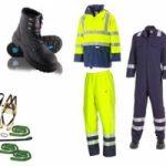 Top 10 địa chỉ cung cấp đồ bảo hộ lao động uy tín nhất tại TPHCM