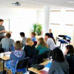 Top 10 địa chỉ học tiếng Anh cơ bản tốt nhất tại Hà Nội