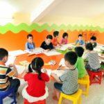 Top 10 địa chỉ học vẽ cho trẻ tốt nhất hiện nay tại TPHCM