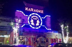 Top 10 địa chỉ làm biển quảng cáo giá rẻ, uy tín nhất tại Hà Nội