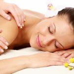 Top 10 địa chỉ massage thư giãn ở Hà Nội