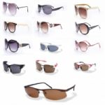 Top 10 địa chỉ mua kính mắt chất lượng và uy tín tại TP HCM