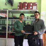 Top 10 địa chỉ mua laptop cũ uy tín nhất ở Đà Nẵng