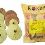 Top 10 địa chỉ mua nấm linh chi uy tín chất lượng ở Hà Nội