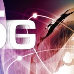 Top 10 điều quan trọng nhất bạn cần biết về mạng 5G sắp được triển khai