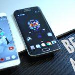 Top 10 ứng dụng điện thoại Android tốt nhất năm 2018