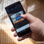 Top 10 ứng dụng chỉnh sửa ảnh tốt nhất trên điện thoại Android 2018