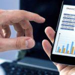 Top 10 ứng dụng trên smartphone giúp quản lý tài chính tốt nhất