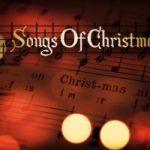 Top 10 Bài hát Giáng Sinh (Noel) tiếng Anh hay nhất